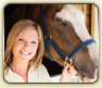 Horse Boarding Services